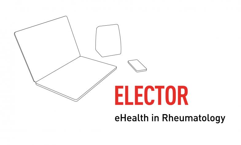 ELECTOR_eHealth-01